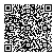 CLOISTER会員登録用QRcode NEW